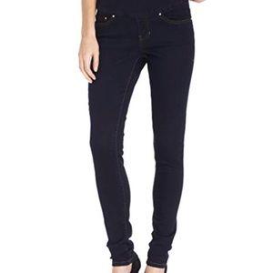 Dear John skinny jeans.